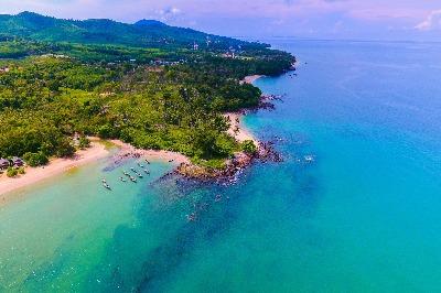 Full-day-tour-around-the-island-samui