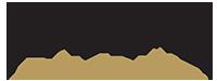Hype Boat Club Logo