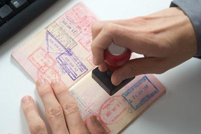 Thailand STV Visa