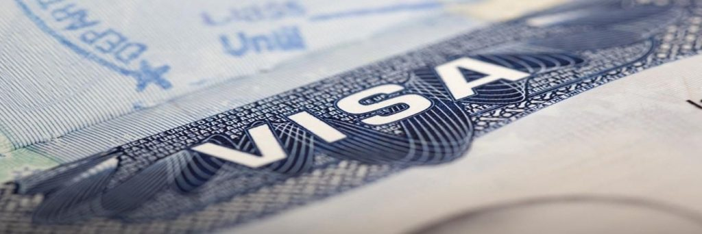 Thailand STV Visa Details