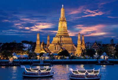 day-tours-in-bangkok