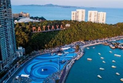 Pattaya Day Tours