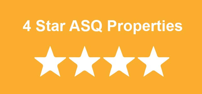 4 star ASQ Packages in Thailand