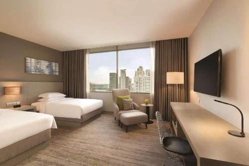 ASQ-package-at-Hyatt-place-bangkok-sukhumvit-hotel