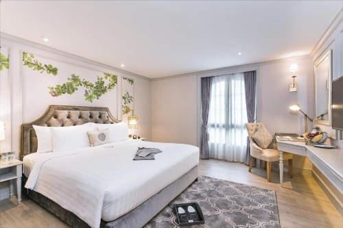 ASQ-package-at-salil-hotel-sukhumvit-57-thonglor