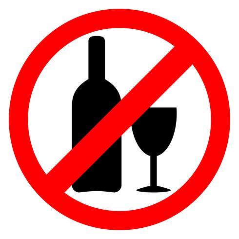 No-alcohol-allowed-at-asq