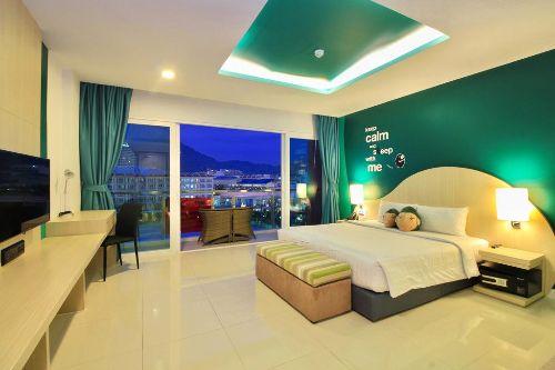 ALQ-deluxe-jacuzzi-sleep-with-me-hotel