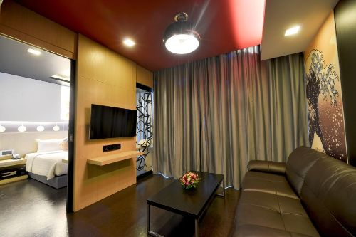 ALSQ-suite-sleep-with-me-hotel