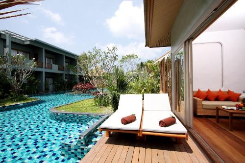 ASQ-pool-access-villa-metadee-resort-phuket3