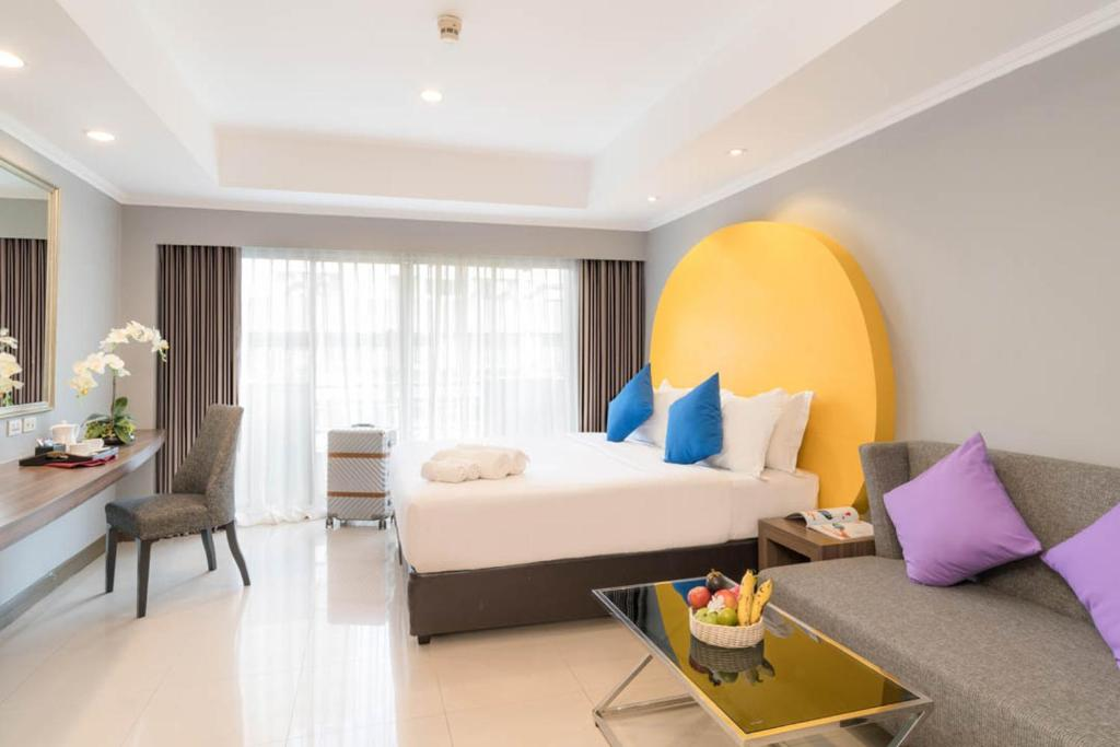 Premier-room-furama-xclusive-bangkok