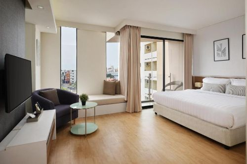 superior-room-aster-hotel-and-residence (1)
