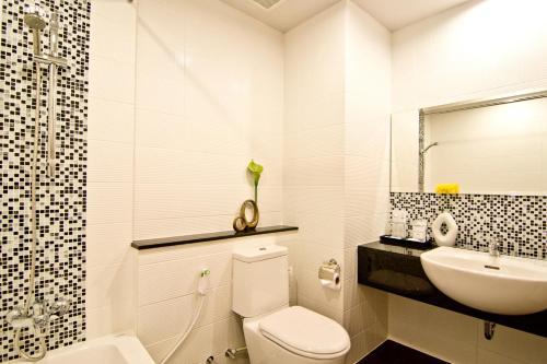 superior-room-grand-bella-pattaya-hotel