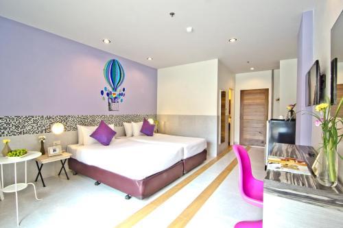 superior-room-grand-bella-pattaya