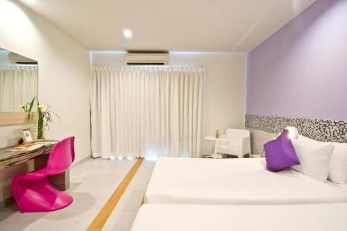 superior-room-grand-bella
