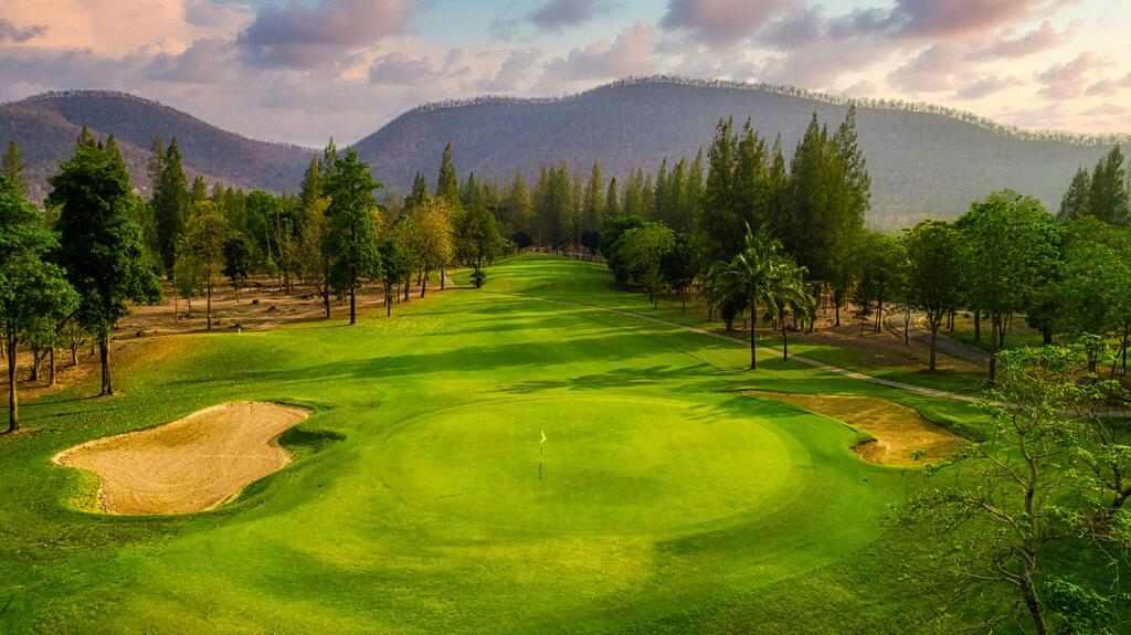Evergreen-golf-kanchanaburi-1