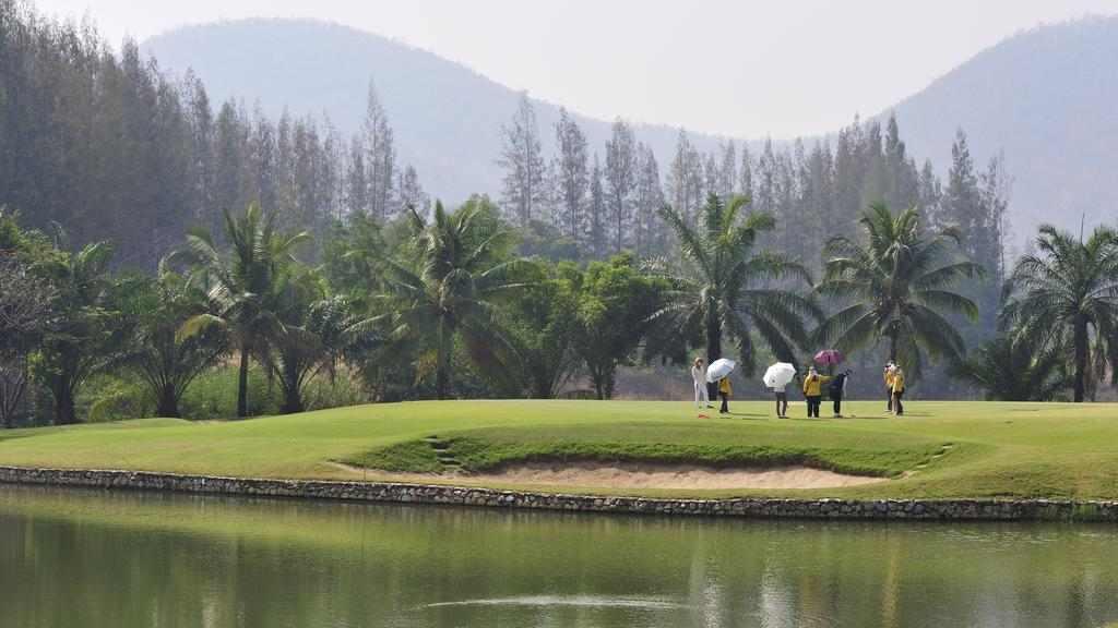 Evergreen-golf-kanchanaburi-2