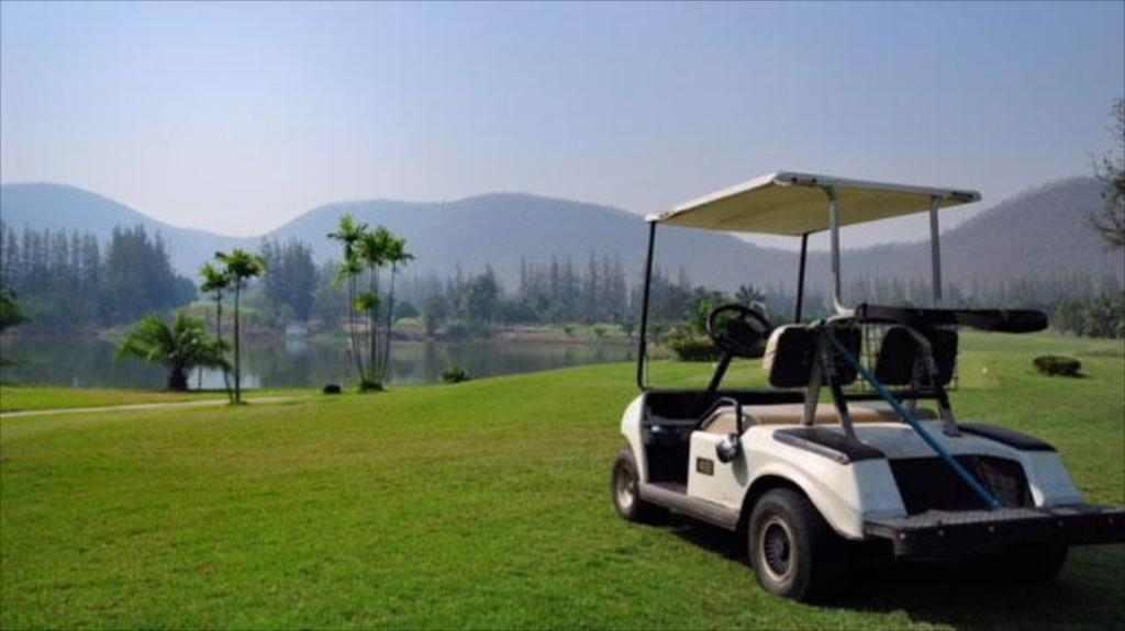 Evergreen-golf-kanchanaburi-3