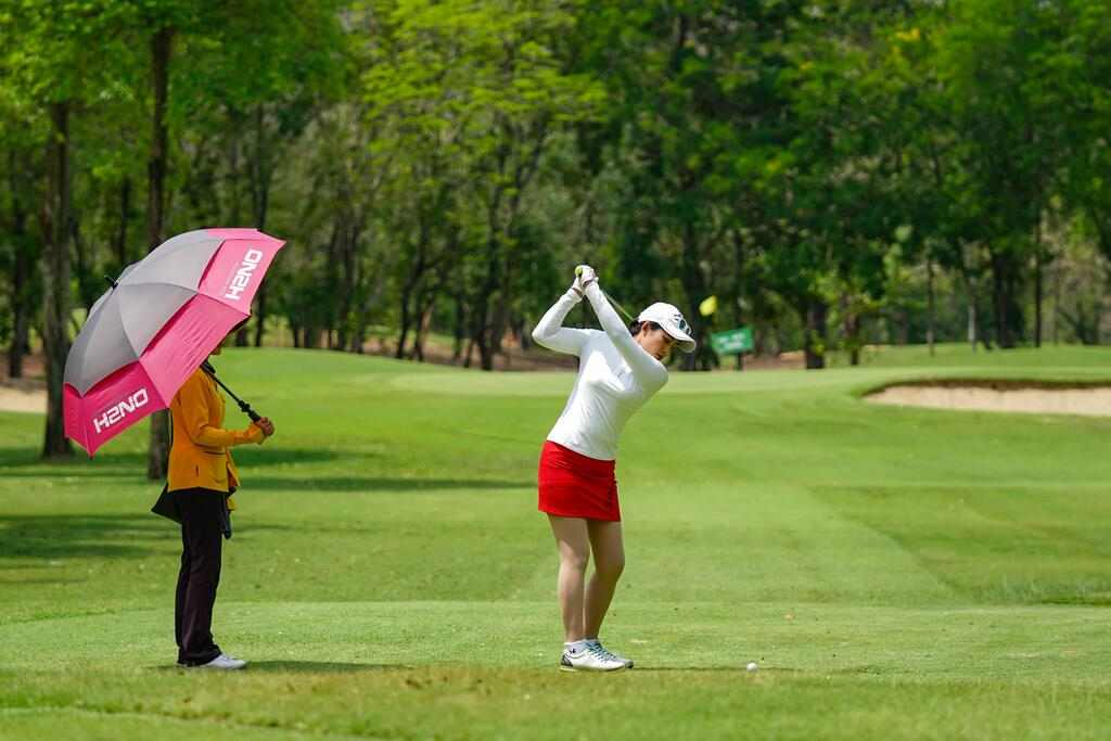 Evergreen-golf-kanchanaburi-6