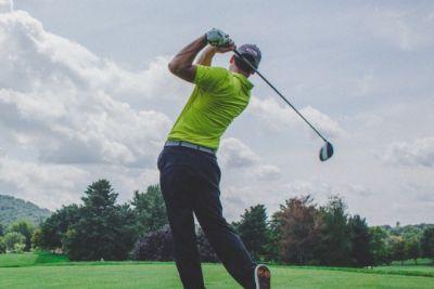 Golf-2 (1)