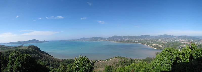 Panwa View Point