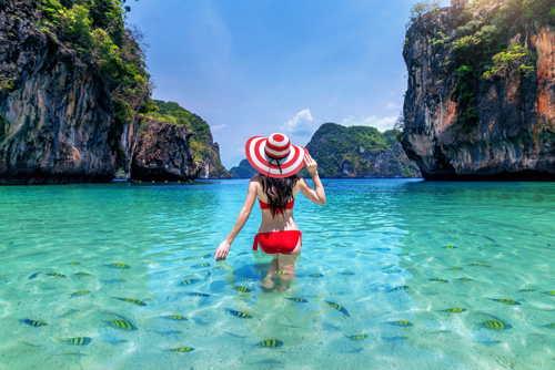 Phuket 5 Days 4 Nights tour