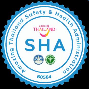 Phuket Sandbox Hotels SHA