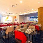Hotel Clove Phuket Patong 9