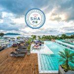 Hotel Clove Phuket Patong 11