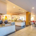 Hotel Clove Phuket Patong 10