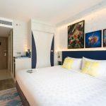 Hotel Clover Phuket Patong Phuket Room 8