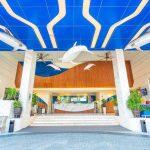 Hotel Clove Phuket Patong 4