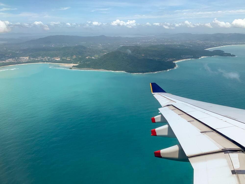 Phuket Island to Reopen