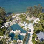 Saii Laguna Phuket Hotel Bangtao 2