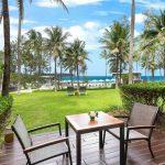 Saii Laguna Phuket Hotel Bangtao 10