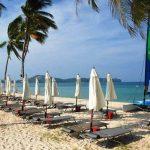 Saii Laguna Phuket Hotel Bangtao 5