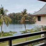 Saii Laguna Club Lagoon Room 9