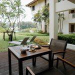 Saii Laguna Phuket Hotel Lagoon View Room 7