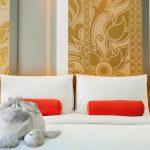 Saii Laguna Phuket Hotel Lagoon View Room 3