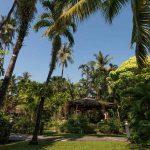 Patong Merlin Hotel Gardens