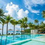 Bandara Villas Phuket 10