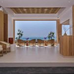 Bandara Villas Phuket 5