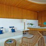 Bandara Villas Phuket 7