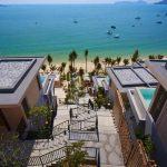 Bandara Villas Phuket 12
