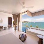 Bandara Villas Phuket Deluxe Pool Villa 5