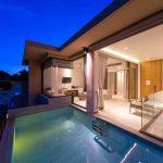 Bandara Villas Phuket Deluxe Pool Villa 4