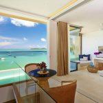 Bandara Villas Phuket Deluxe Pool Villa 1