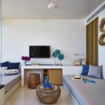 Bandara Villas Phuket Deluxe Pool Villa