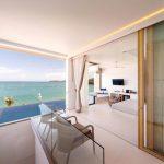 Bandara Villas Phuket Deluxe Pool Villa 10