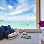 Bandara Villas Phuket Panoramic Pool Villa 5