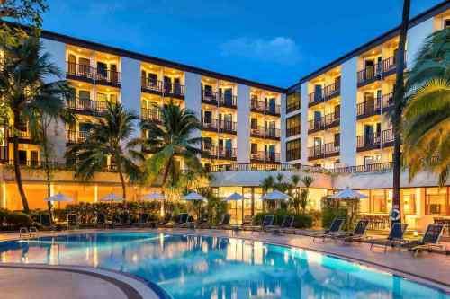 Ibis Hotel Patong Phuket